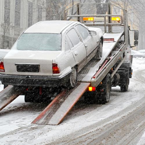 Cheap Towing Near Me Service | Mobile Auto Truck Repair ...